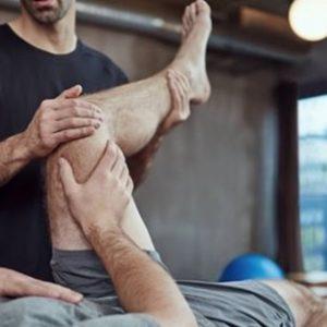 Fisioterapia Publicacion Semanal 003