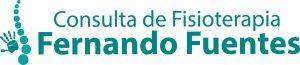 Consulta Fisiosteopatia Fernando Fuentes